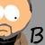 Breeninater avatar
