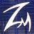 Z Avenger avatar