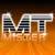 MiStErMT avatar
