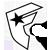 djzwicblaze avatar