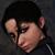 Designer0 avatar