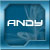 andy4729 avatar