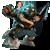 flatf00t avatar