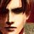 A_Kennedy avatar