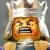 killerlettuce avatar