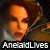 AnelaidLives avatar