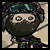 matheus.xdino avatar