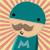 TheMustacheHero avatar