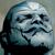 nemes1s avatar