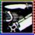 jjjrmy avatar