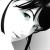 Aoki avatar