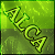 Alcatraz avatar