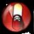 Maddude avatar