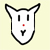 MeowRabbit avatar