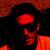zzdd avatar