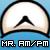 Mr. Am/Pm avatar