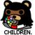 brbuVersus avatar