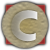 Cheppa avatar
