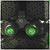 2naFish avatar