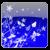 PokemonMaster101 avatar