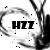 Whizzkid avatar