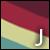 Joshh avatar