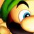 loGix! avatar
