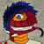 firespikez avatar
