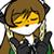 shroom1sanji avatar