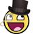 hrafnigaur avatar