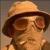 teh_grave avatar