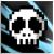 Stormsmash avatar