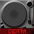 DjDTM avatar