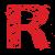 ravenclaw667 avatar