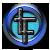 unoimkll avatar