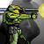 739199 avatar