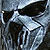 Wrone avatar