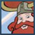 Bloodhunter4rc avatar