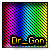 Dr_Gon