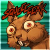 Alchemist111 avatar