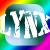 Lynx15293 avatar