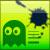 .trepan!c avatar