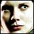 Starbuck* avatar