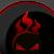 TryHard Gaming avatar