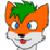 Aadne avatar