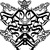 Arranzu avatar
