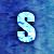 sanY avatar