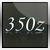 350z avatar