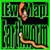 Ew_MapEARTHWORM