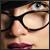 Zippit avatar